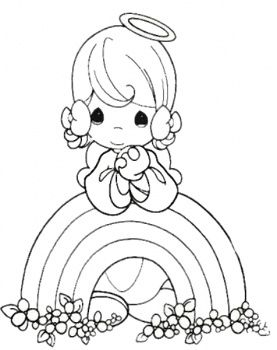 Super Coloring Hundreds Of Cute Printable Colouring In Pages