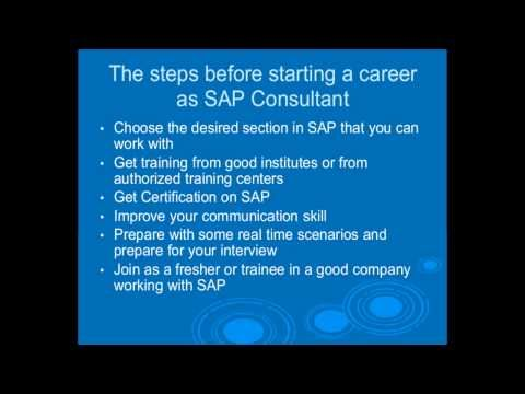 SAP Introduction Tutorial - Free online SAP training material for - sap for beginners