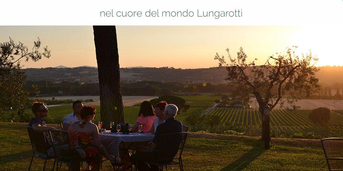 Pin di Cantine Lungarotti su Lungarotti Hospitality