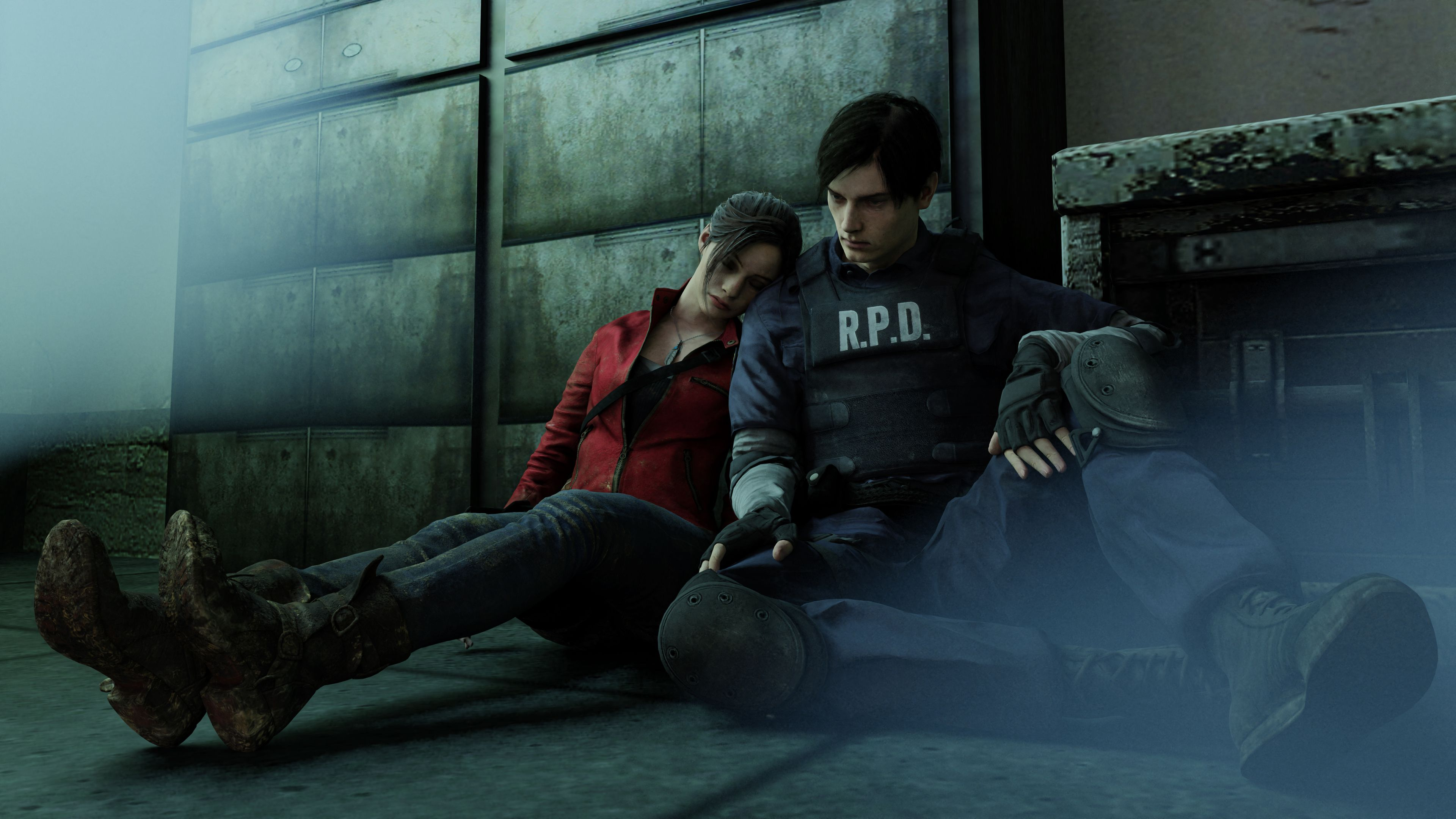 Resident Evil 2 4k Resident Evil 2 Wallpapers Hd Wallpapers Games Wallpapers 4k Wallpapers Resident Evil Anime Resident Evil Leon Resident Evil Video Game