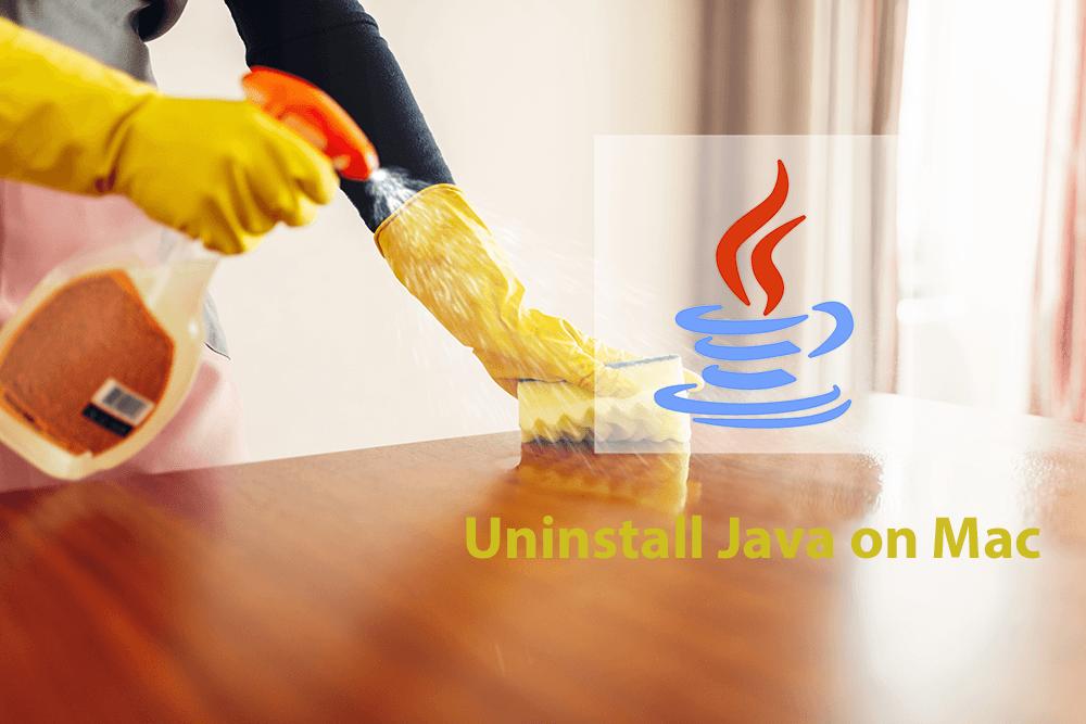 Pin by MiniCreo on Best App Uninstaller Mac Mac, Java