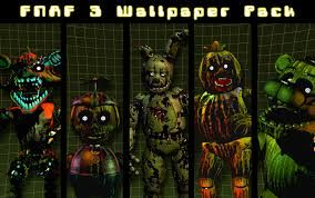 Five Nights At Freddy S Photo Download 1 Five Nights At Freddy S Fnaf Five Night