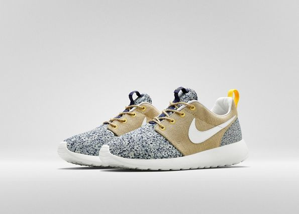 nike internationalist edition limitee