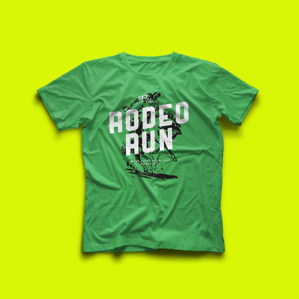 Fun 5k T Shirt Design Ideas Customize Your Own Online And Get Your