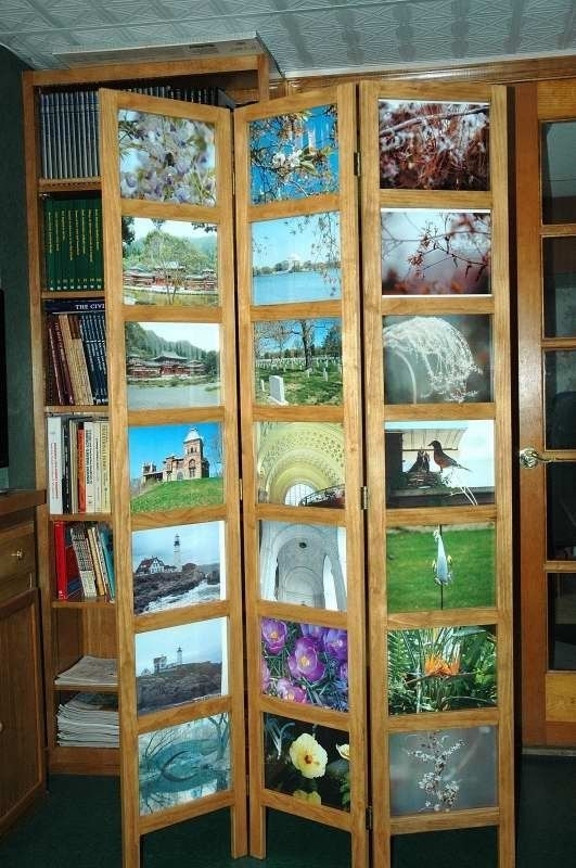 I M Looking For A Room Divider Privacy Screen This Is Folding Photographs