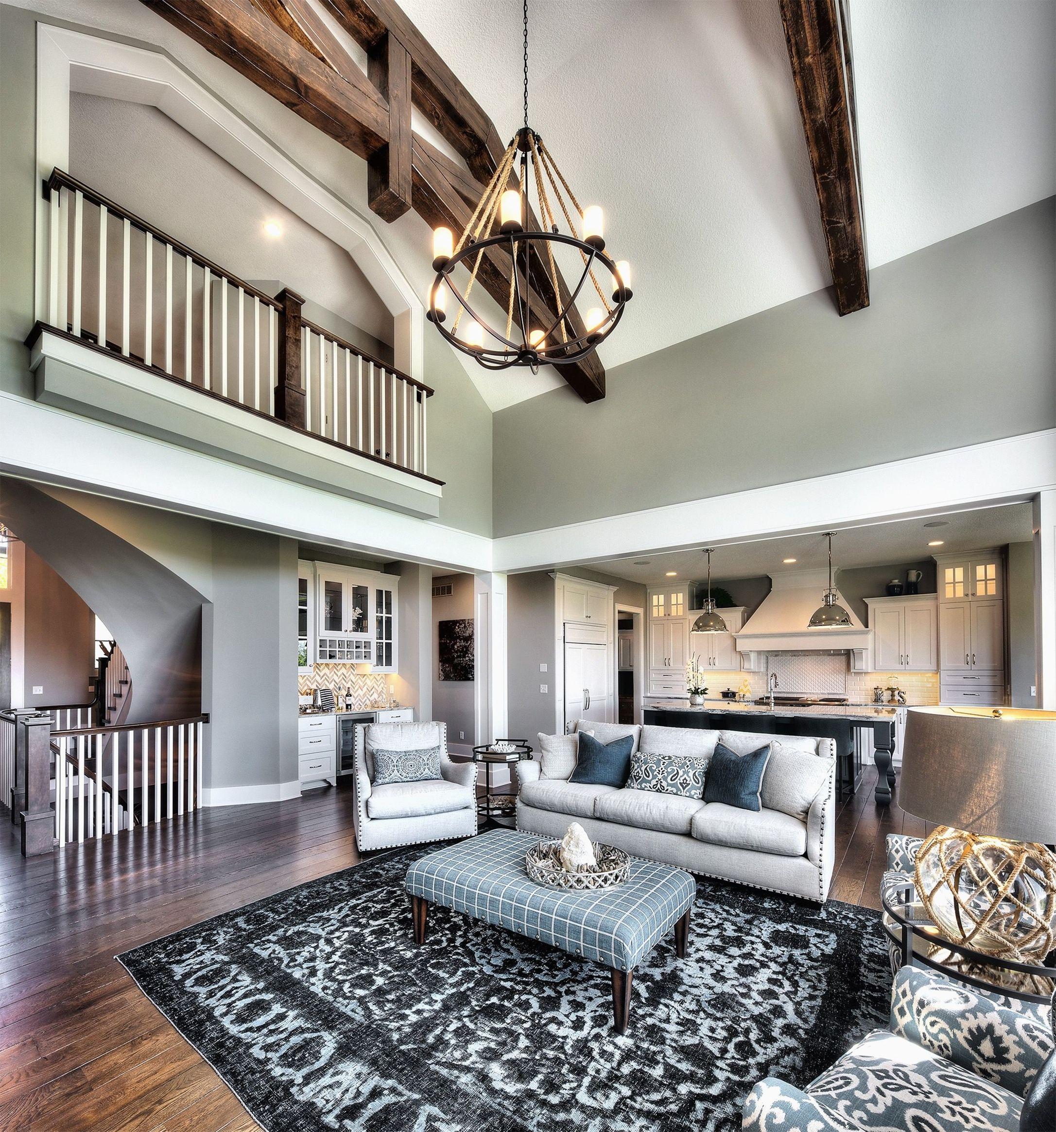 Remodeling Living Room Floor