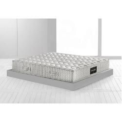 Photo of Visco mattress Maestro 12 Magniflex 30 cm high Magniflex