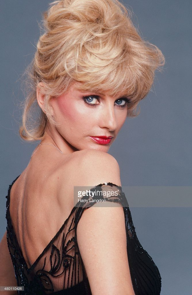 Jill Ireland | Charles bronson, Old hollywood glam