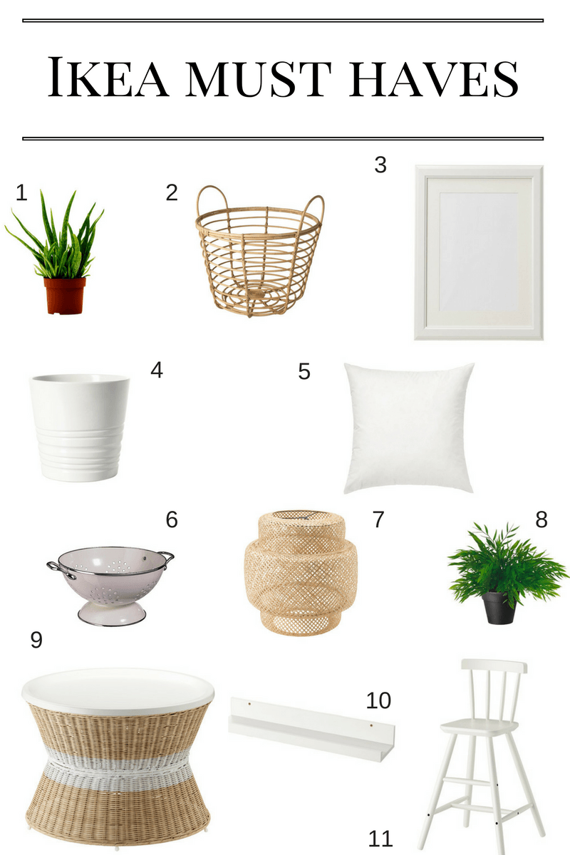 Design Your Room Online Ikea: Arinsolangeathome