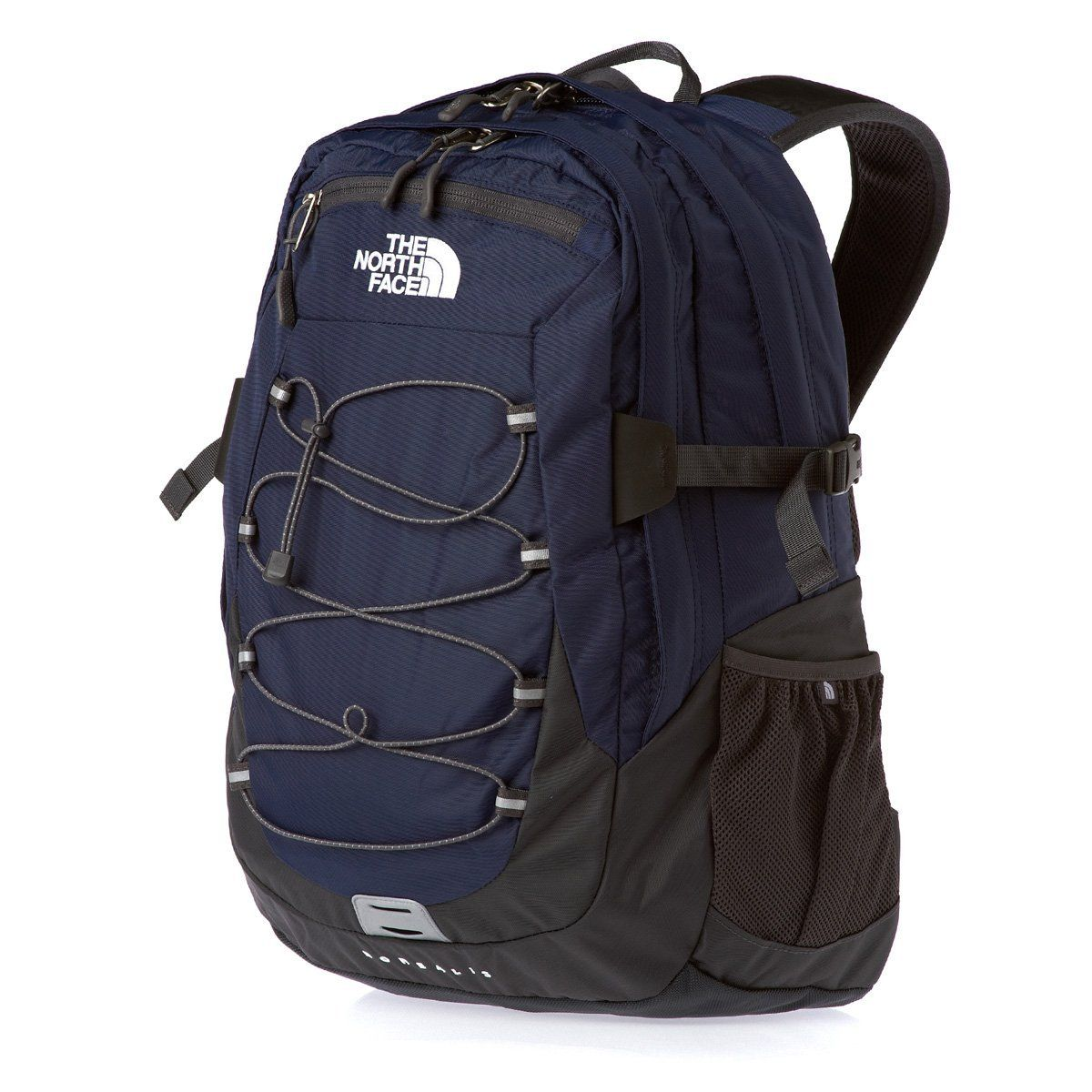 Shop for the best school or travel backpack on the market in the under $100  price · North Face BackpackNorth Face BagThe ...