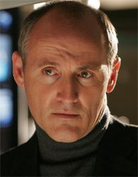 colm feore stephen kingcolm feore contact, colm feore, colm feore thor, colm feore pronunciation, colm feore spiderman, colm feore game of thrones, colm feore interview, colm feore borgias, colm feore lear, colm feore lose weight, colm feore imdb, colm feore house of cards, colm feore net worth, colm feore king lear, colm feore wiki, colm feore gotham, colm feore stephen king, colm feore laufey, colm feore trudeau, colm feore 24
