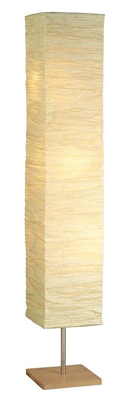 Dandy Floor Lamp Floor Lamp Natural Floor Lamps Torchiere Floor Lamp