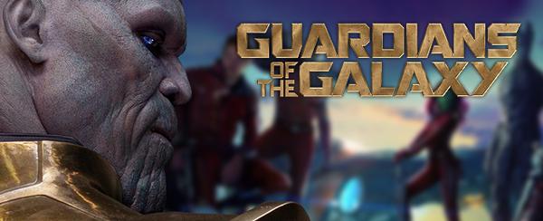 Guardianes de la Galaxia 2: toda la información que debes saber