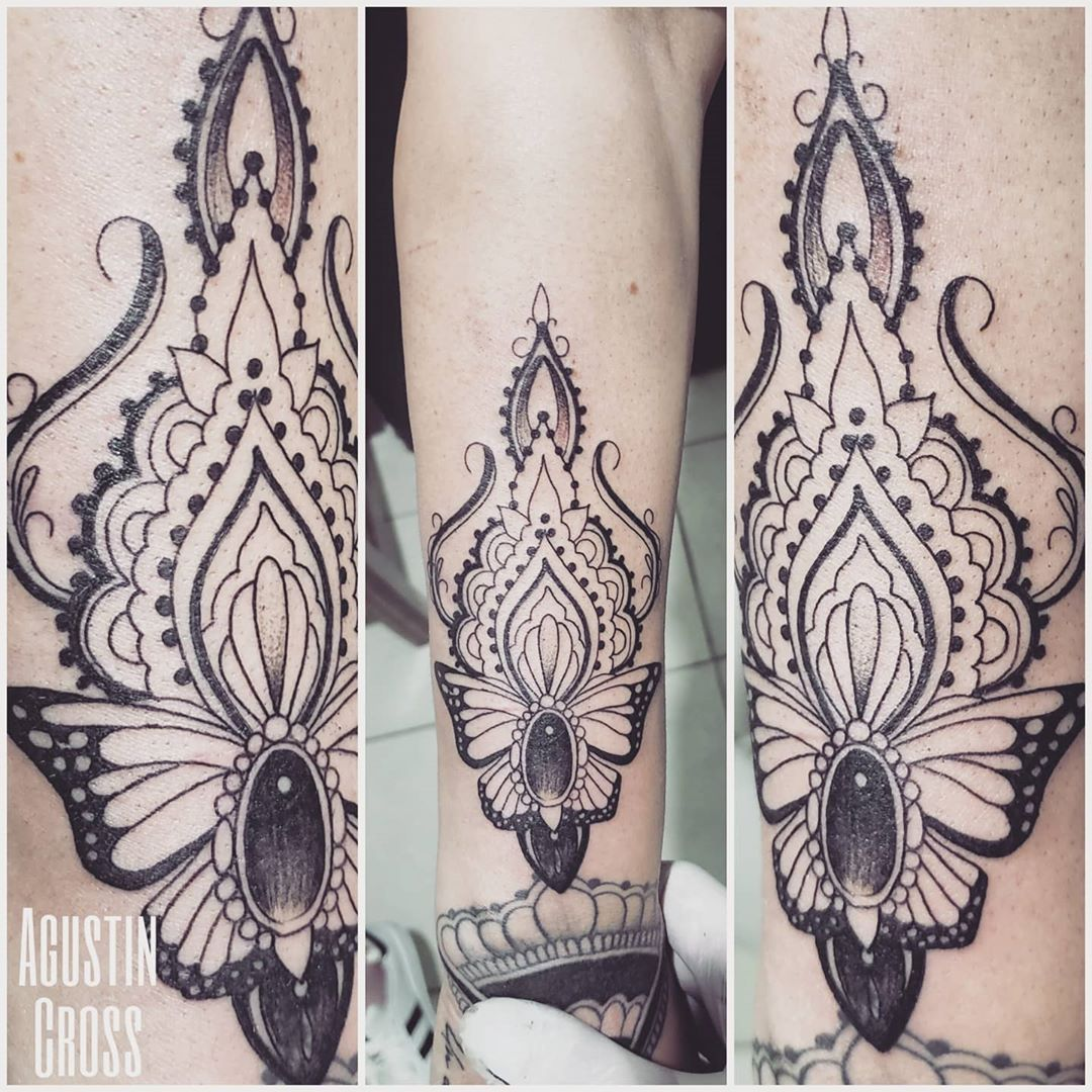 ***Por turnos o consultas mandame wp 3813277541 #tattoo #tatuaje #worktattoo #inktattoo #tattooink #blacktattoo #linetattoo #linework #lineworktattoo
