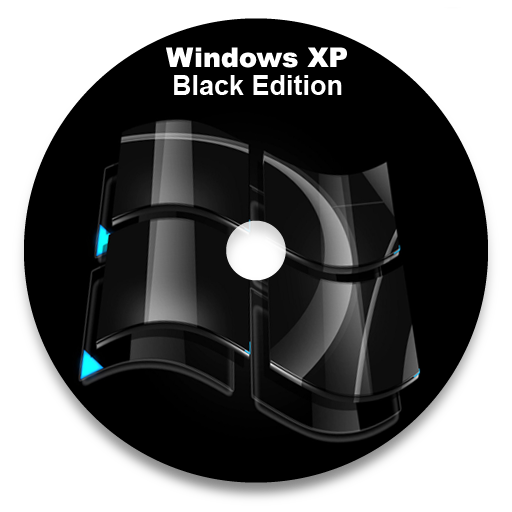 windows xp sp3 integrated january 2014