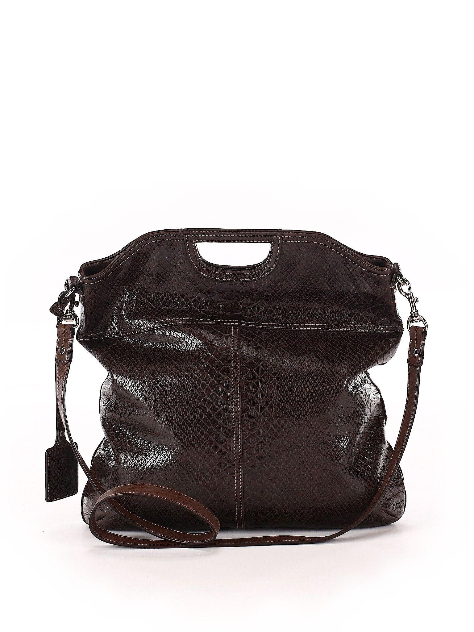 Leather Satchel Leather satchel, Brown leather satchel
