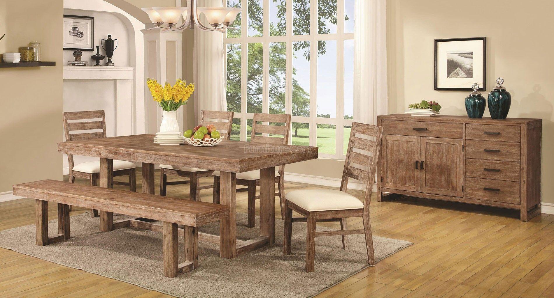 Amazing Elmwood Dining Room Set Home Furniture Dining Table Download Free Architecture Designs Xoliawazosbritishbridgeorg