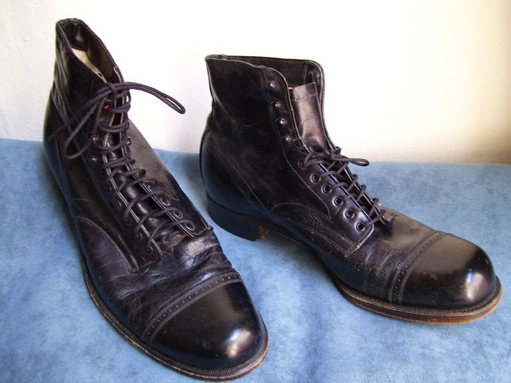 FOOTWEAR - Shoe boots CHARLY EmYyxRwnQe