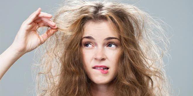 Comunidad del cabello largo: TRATAMIENTO PROFUNDO PARA CABELLO MALTRATADO