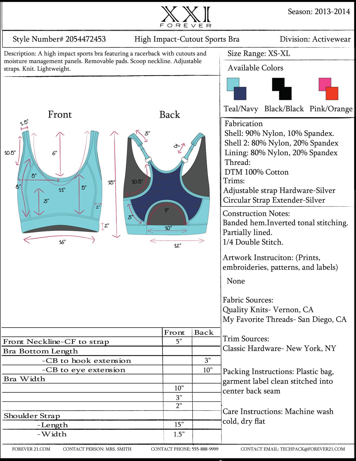 Tech Pack Samples | Patrones | Pinterest | Figurines de moda, Moda ...