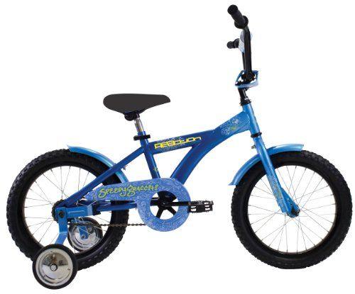 Road Bike Road Bikes Balance Bike Boy Bike Bike