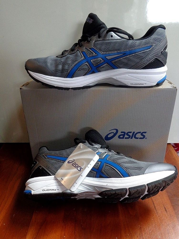 Fitness, Running & Yoga ASICS Gel GT 1000 5 Men's Running