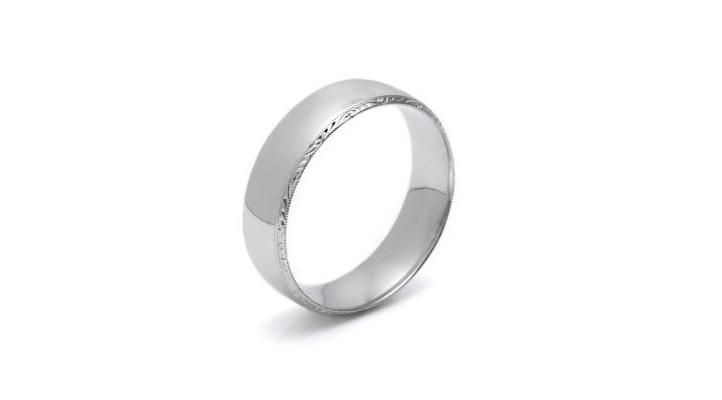 Princess Engagement Ring Settings Tacori 27
