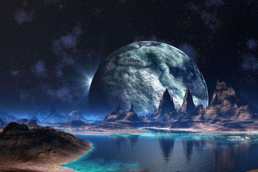 Amazing Pc Backgrounds Free Download Wallpaper Desktop Images Background Photos Download F In 2020 Sci Fi Wallpaper Cool Desktop Backgrounds Space Desktop Backgrounds