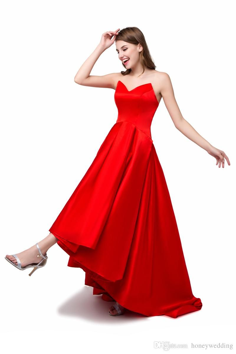 abendgarderobe damen - Top Modische Kleider  Abendgarderobe damen
