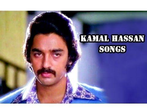 kamal hassan hindi movie hit songs