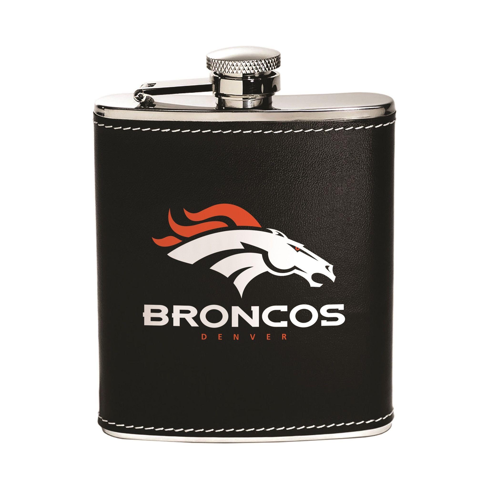 NFL Denver Broncos Football Pullover Hoodie d Denver
