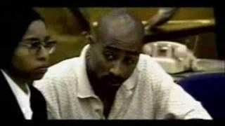 Výsledek obrázku pro tupac ambitionz az a ridah video