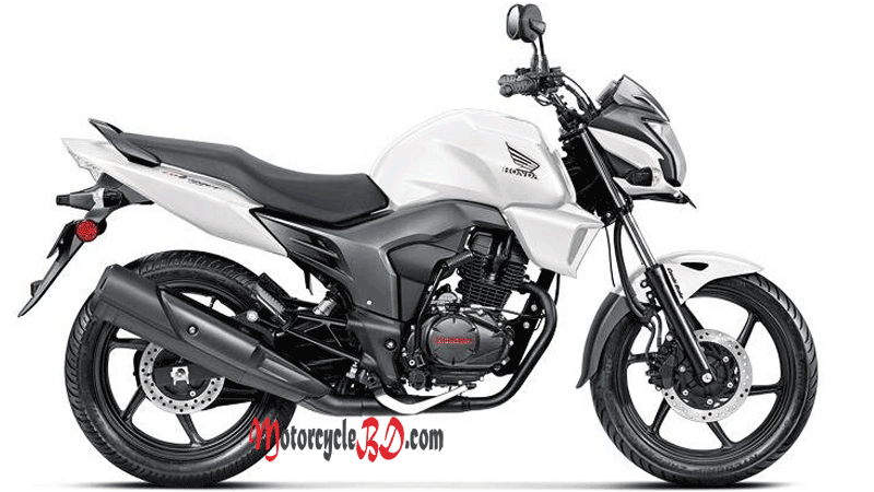 Honda Cb Trigger Price In Bangladesh Specs Reviews Honda Cb Motorcycle Price Cool Bikes