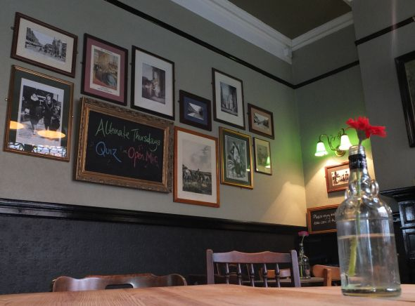 Best 25 Pub Interior Ideas On Pinterest Pub Ideas Pub