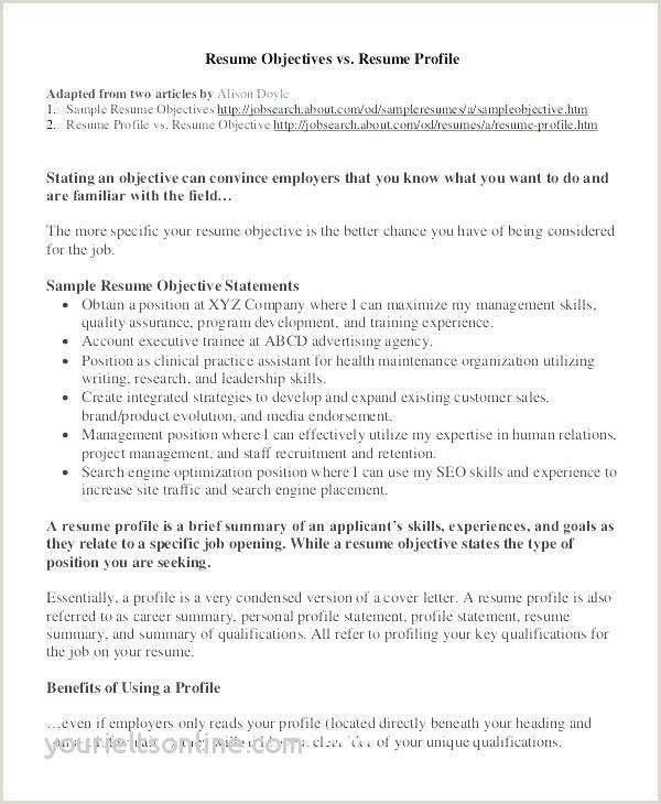 resume format for job latest resume format for job latest
