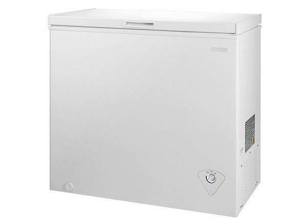 Insignia Ns Cz70wh6 Freezer Consumer Reports