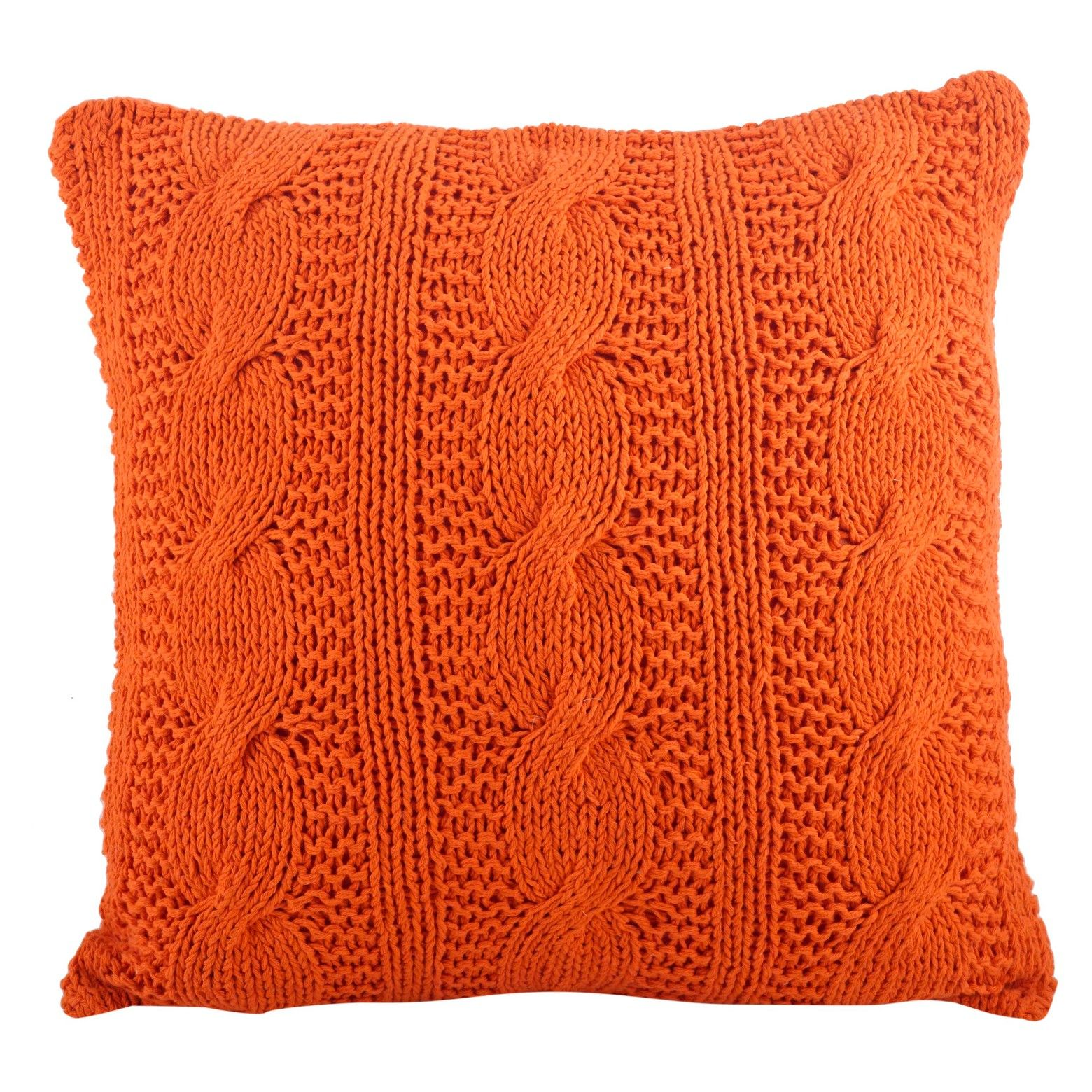 how to wash wool throw pillows
