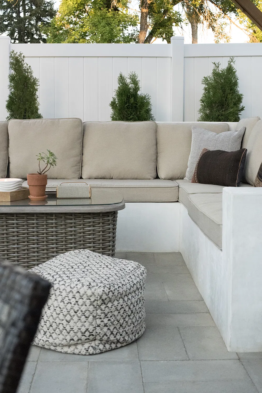 500 Backyard Seating Ideas In 2020 Backyard Seating Back