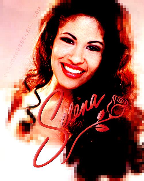 Selena Quintanilla Dreaming Of You With Selena Selena Show All Posts Tagged With Selena Quintanilla Selena Selena Quintanilla Selena Quintanilla Perez