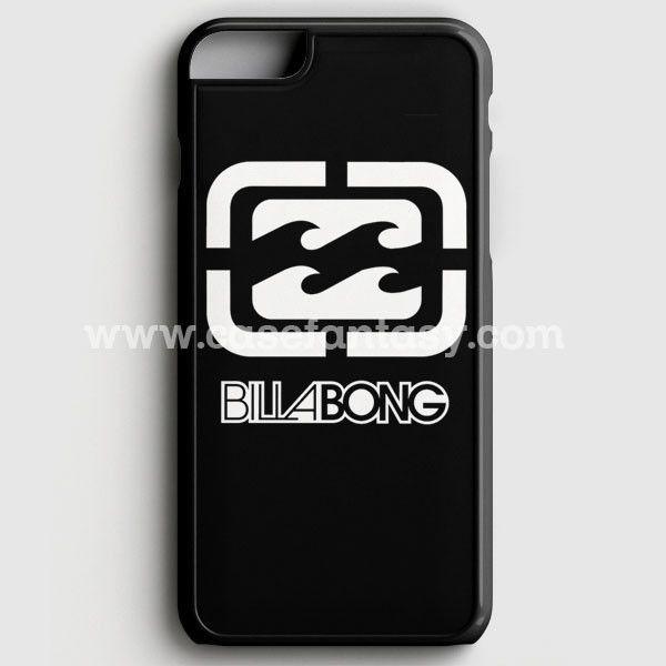 carcasa iphone 7 plus surf