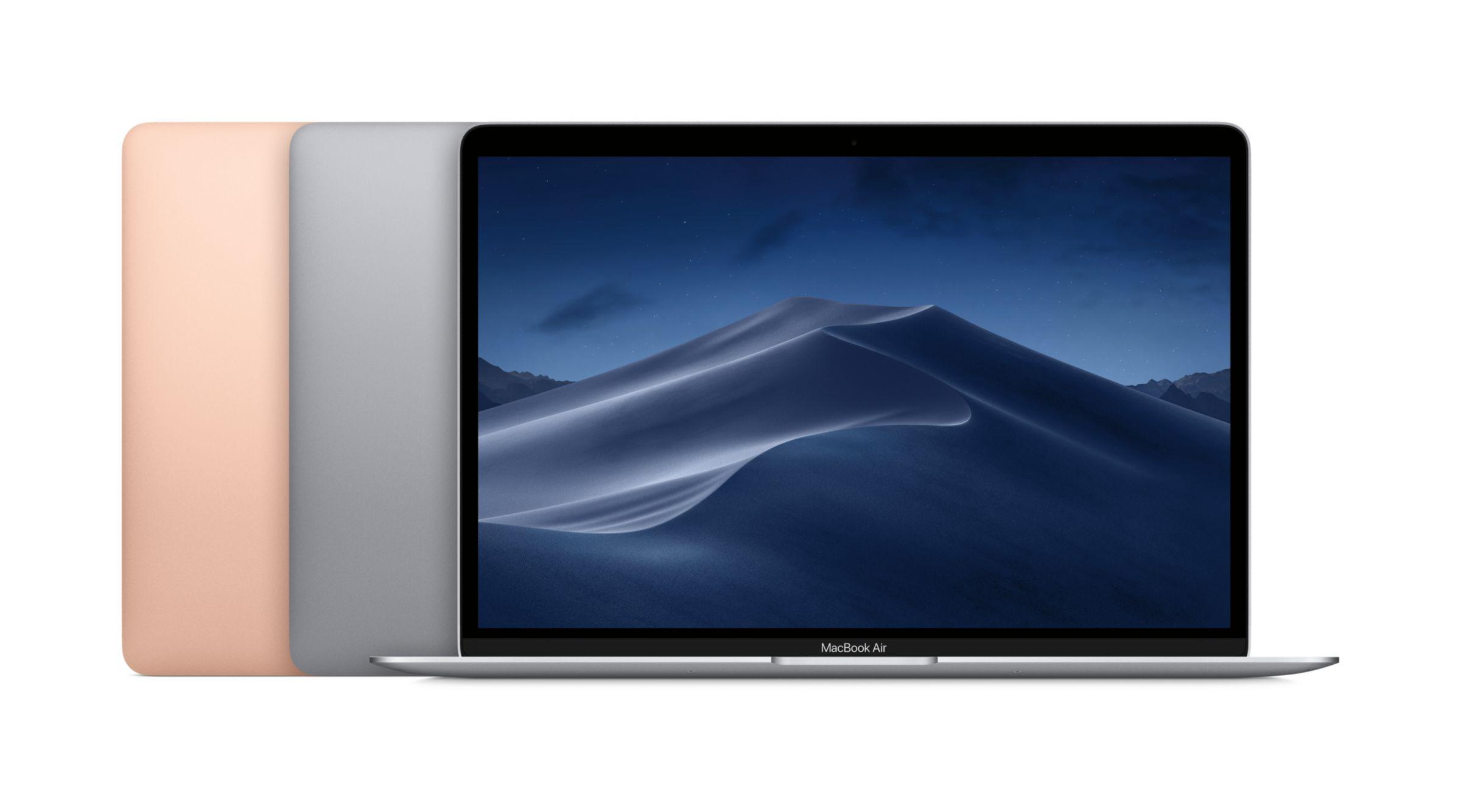 2019 Apple Macbook Air 13 3 In 2020 Apple Macbook Air Macbook Macbook Air