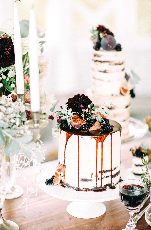 Modern Autumn Wedding Centerpiece Ideas Pattern - The Wedding Ideas ...
