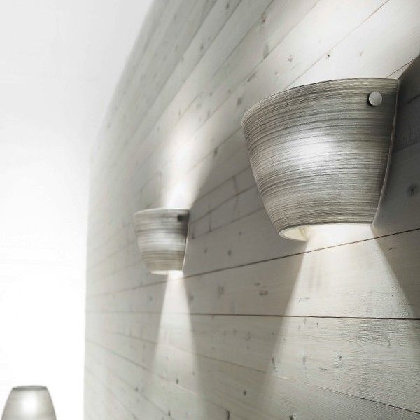 Cupole amazing wall lights pinterest lights and walls cupole wall lights italian fixtures for indoors free uk delivery on stylish efficient durable and quality designer lighting from modelight aloadofball Image collections