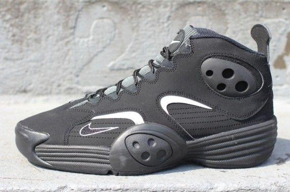 Nike Air Max 93 Bright Citrus - SneakerNews.com