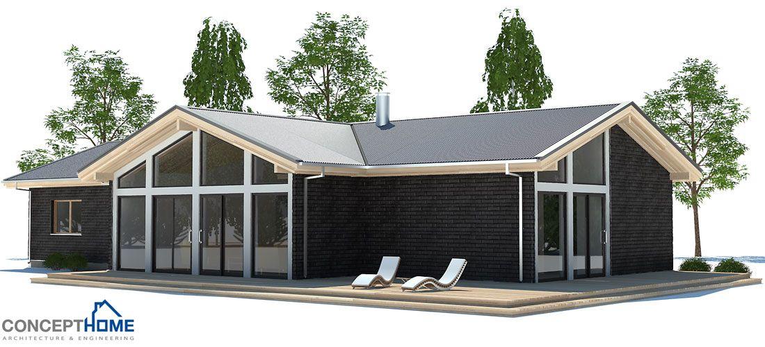 small-houses_001_house_plan_ch192.jpg