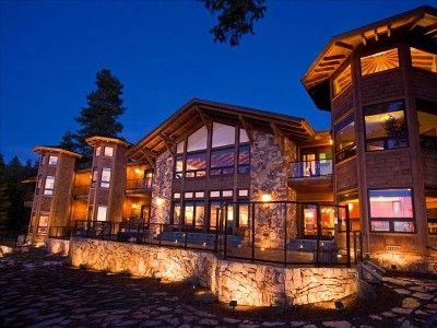 Discover Amazing Vacation Als In Lake Almanor House On Homeaway Offer The Perfect Alternative To Hotels