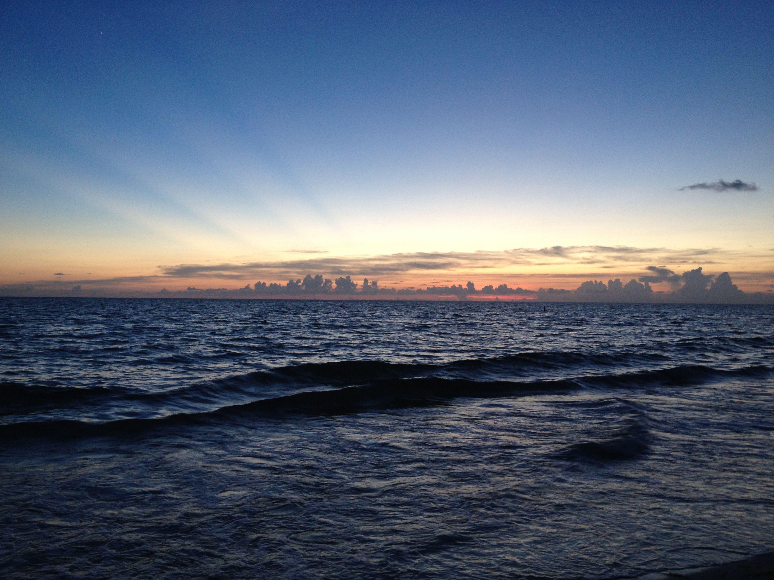 City of St. Pete Beach Beach, St pete beach, Sandy beaches
