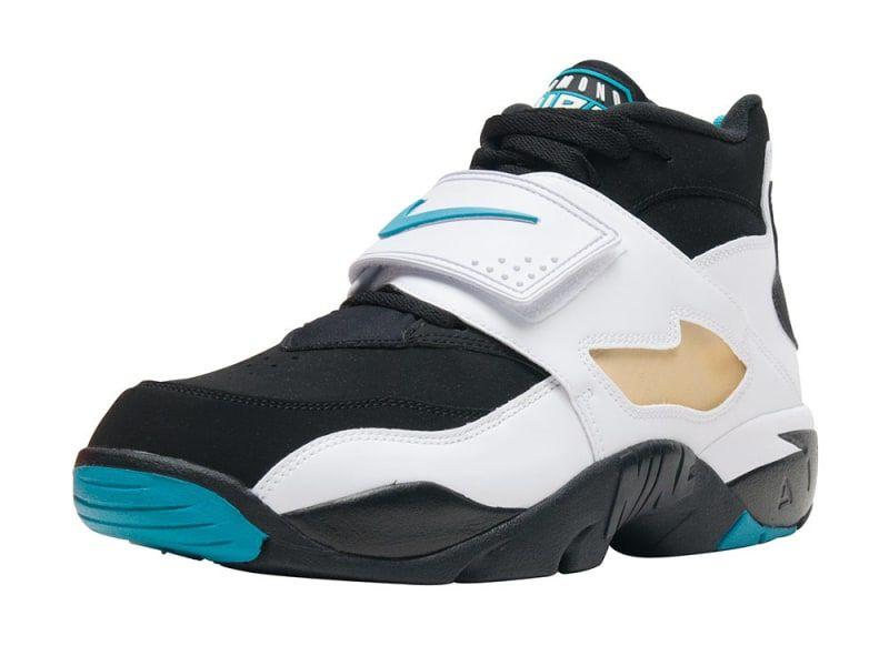 b92c18de45 Men's Nike Air Diamond Turf Atlanta Falcons 309434 105 New in 2019   Our  New Arrival... updated daily   Nike air diamond turf, Nike, Sneakers nike