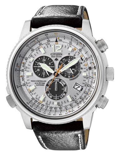 My First Eco Drive Citizen Watch Watches For Men Luxury Watches For Men