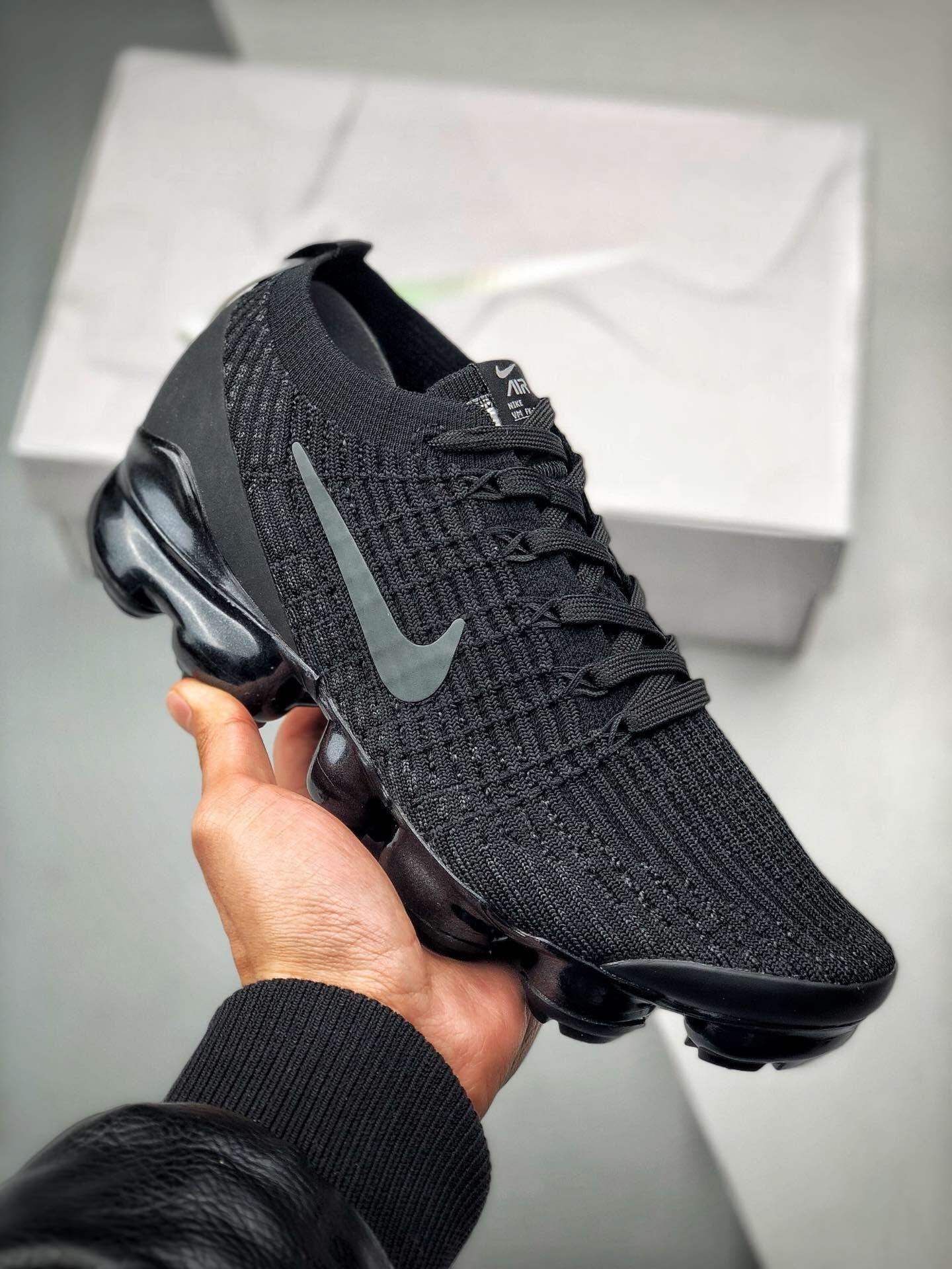 size 40 14309 7c923 NIKE AIR VAPORMAX FLYKNIT 2.0 942843-003   又拍图片管家  Nike Vapormax Flykint    Sneakers nike、Sneakers 和Nike
